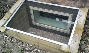 marvelous design ideas anderson basement windows replacement vinyl