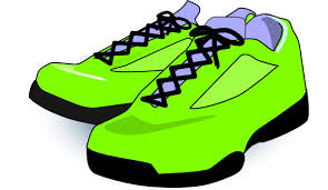sneaker free coloring pages of tennis shoes clip art image