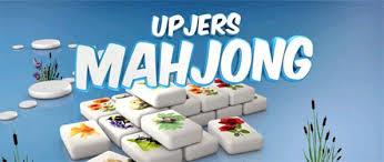 mahjong cuisine gratuit upjers mahjong jeux de mahjong gratuits