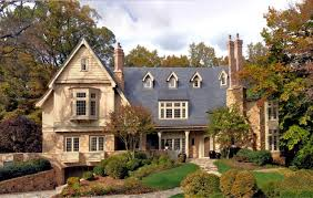 tudor home architect chevy chase maryland classic tudor home design donald