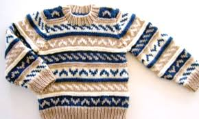 how does it take to knit a sweater how to knit a sweater with knitting needles free fair isle pattern