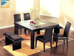 decorating ideas for dining room table decorating small dining room wonderful small dining table set