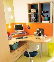 Corner Desk Ideas Corner Desks For Home Office Home Design Ideas