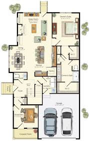 schell brothers villas delaware live bayside see floorplans