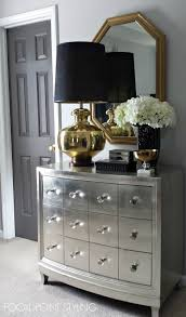 Bedroom Furniture Hardware by Focal Point Styling How To Paint Interior Doors Black U0026 Update