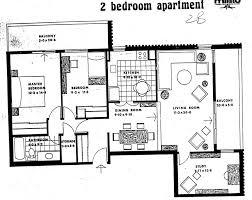 Minto Homes Floor Plans Mid Century Modern And 1970s Era Ottawa September 2013