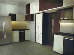 wood kitchen furniture manufacturers u0026 suppliers of rasoighar ke
