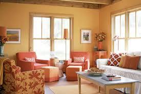 Schlafzimmer Warme Oder Kalte Farben Wohnzimmer Modern Einrichten Kalte Oder Warme Töne Minimalistisch