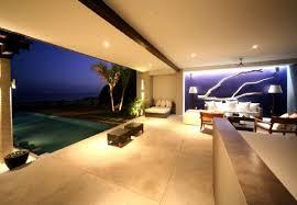Dream Living Rooms - dream homes dream contemporary beach house design zamel house