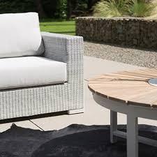 2 Seater Outdoor Sofa 2 Seater Wicker Garden Sofa Brokeasshome Com
