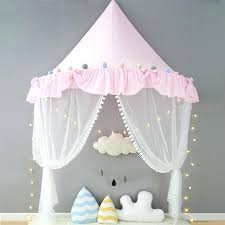 tente de chambre tente chambre enfant tente pour enfants lit a baldaquin rideaux