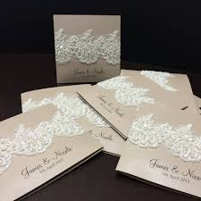 Handmade Invitation Cards Designs Awesome Album Of Handmade Wedding Invitations Sydney Which Viral
