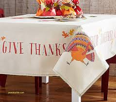 tablecloths thanksgiving tableclothes thanksgiving