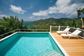 Moon Cottage St John by Romantic Caribbean Honeymoon Villas Where To Stay