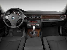 bmw dashboard image 2010 bmw 3 series 4 door sedan 328i rwd dashboard size