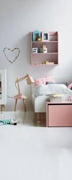 Nubie Modern Design For Kids - Modern kids furniture