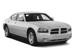 dodge charger rear wheel drive pre owned 2008 dodge charger base 4d sedan l9829 in colma carhop