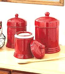 unique kitchen canister sets kitchen canisters ceramic sets for canister set for kitchen