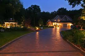 Landscaping Lighting Kits by Do It Yourself 5 Problems With Landscape Lighting Kits Neave