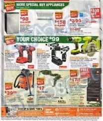 home depot black friday cordless drill sales searchaio home depot black friday sale