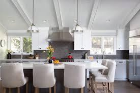 coastal modern ranch interior design los angeles interior design