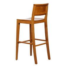 danish bar stools danish bar stool free shipping today overstock com 15521446