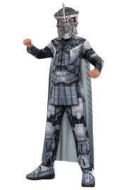 Best Home Shredder by Tmnt Movie Child Shredder Costume