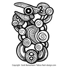 34 best maori tattoo sketches images on pinterest tattoo