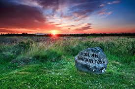 lady glen affric outlander filming locations in scotland visitscotland