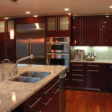 staining kitchen cabinets pictures ideas tips from hgtv stained staining kitchen cabinets pictures ideas tips from hgtv stain interior decor home with