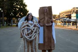 cake halloween costume r halloween costume contest voting halloween