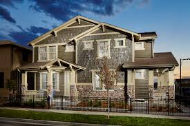 beeler park neighborhood new homes for sale in denver