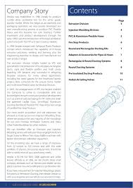 plastic ducting for ventilation verplas catalogue english pages 1 12 text version fliphtml5