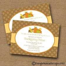 scripture for thanksgiving thanksgiving dinner invitation diy printable taste