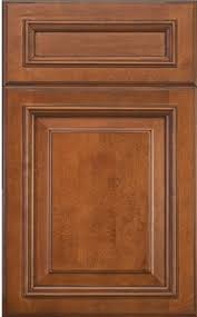 Wellington Cabinets Rta Discount Kitchen Cabinets Wellington Cinnamon Glaze Kitchen
