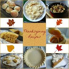 74 best thanksgiving images on cook fall recipes and