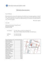 french letter format resume cover letter easy french teacher
