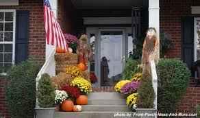 enchanting thanksgiving outside decorations 14 about remodel home