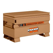 hyannis home depot black friday shop jobsite boxes at lowes com