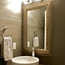 bathroom powder room ideas bathroom small cabinets for powder room vanities decorating ideas