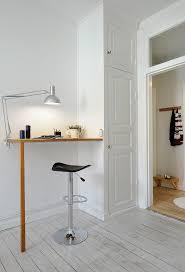 petit bureau d appoint bureau débrouille bureaus desks and spaces