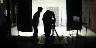 denver production denver production and denver studio rental denver