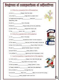 the order of adjectives english language esl efl learn