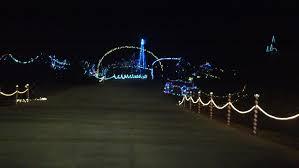 Christmas Lights For House by Christmas Lights For House Alfiealfa Com