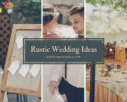 Rustic Wedding Photo Albums Wedding Photo Collage Templates Canva