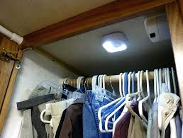 automatic closet door light switch awesome automatic closet door light switch or automatic closet light
