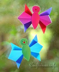 Easy Paper Craft Ideas For Kids - spring paper craft ideas these paper hyacinth flowers are easy to