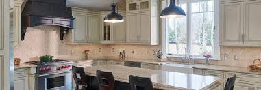 amish made cabinets pa custom built cabinetry philadelphia cabinet makers