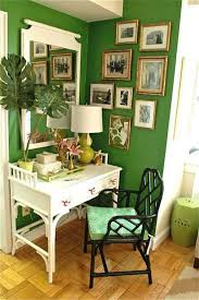 tropical colors for home interior peaceful and fresh tropical home interior design wearefound home