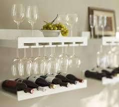 best 25 wine glass shelf ideas on pinterest wine glass storage